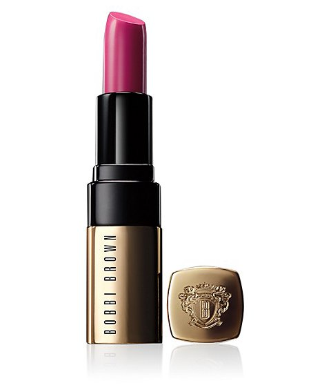 Luxe Lip Color Bobbi Brown
